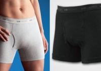 INODORE DEOEST Unterhosen gegen Flatulenzen