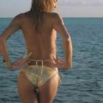 Der Sommer kann kommen (sexy Lugano Music Video)