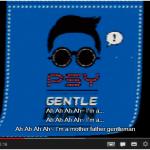 Videorecorder hat Geburtstag: YouTube feiert mit VHS-Mode mit!