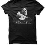 Tag der Housemusik