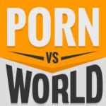 PornHub veröffentlicht Statistik zum Pornokonsum