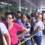 Venezuelas Präsident Maduro besetzt Elektronikkette und senkt Preise