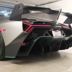 Du wartest auch noch auf Deinen Lamborghini Veneno?